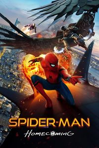 "<strong class=""MovieTitle"">Spider-Man: Homecoming</strong> (2017)"