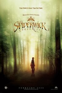 "<strong class=""MovieTitle"">The Spiderwick Chronicles</strong> (2008)"