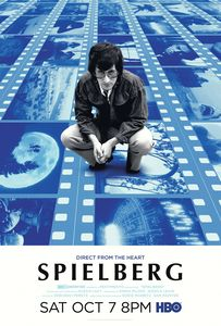 "<strong class=""MovieTitle"">Spielberg</strong> (2017)"