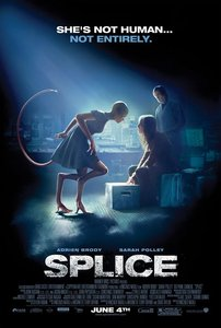 "<strong class=""MovieTitle"">Splice</strong> (2009)"