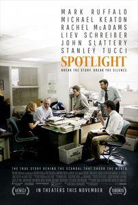 """<strong class=""""MovieTitle"""">Spotlight</strong> (2015)"""