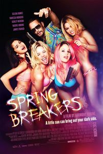 "<strong class=""MovieTitle"">Spring Breakers</strong> (2012)"
