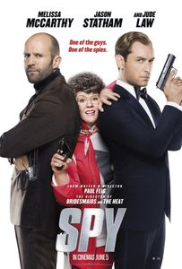 "<strong class=""MovieTitle"">Spy</strong> (2015)"