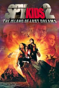 """<strong class=""""MovieTitle"""">Spy Kids 2: Island of Lost Dreams</strong> (2002)"""