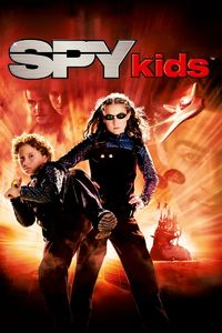 "<strong class=""MovieTitle"">Spy Kids</strong> (2001)"