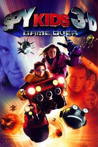 "<strong class=""MovieTitle"">Spy Kids 3: Game Over</strong> (2003)"
