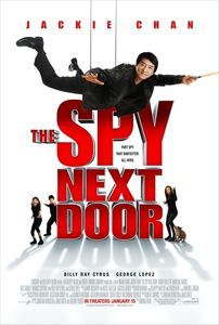 "<strong class=""MovieTitle"">The Spy Next Door</strong> (2010)"