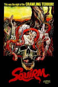 "<strong class=""MovieTitle"">Squirm</strong> (1976)"