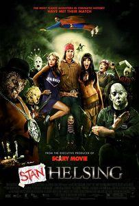 "<strong class=""MovieTitle"">Stan Helsing</strong> (2009)"