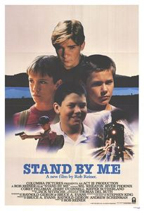 "<strong class=""MovieTitle"">Stand by Me</strong> (1986)"