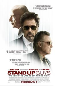 """<strong class=""""MovieTitle"""">Stand Up Guys</strong> (2012)"""
