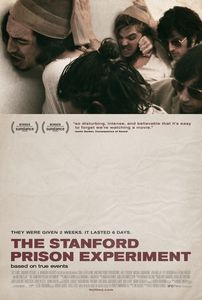 "<strong class=""MovieTitle"">The Stanford Prison Experiment</strong> (2015)"