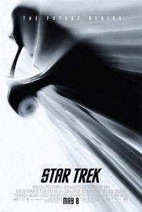 """<strong class=""""MovieTitle"""">Star Trek</strong> (2009)"""