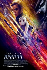 "<strong class=""MovieTitle"">Star Trek: Beyond</strong> (2016)"