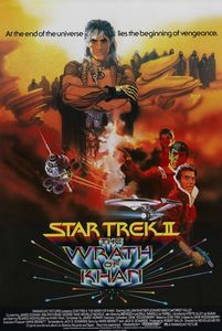 "<strong class=""MovieTitle"">Star Trek II: The Wrath of Khan</strong> (1982)"