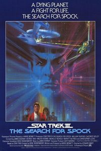 "<strong class=""MovieTitle"">Star Trek III: The Search for Spock</strong> (1984)"
