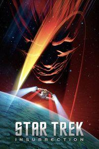 """<strong class=""""MovieTitle"""">Star Trek: Insurrection</strong> (1998)"""