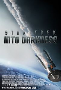"<strong class=""MovieTitle"">Star Trek: Into Darkness</strong> (2013)"