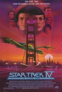 "<strong class=""MovieTitle"">Star Trek IV: The Voyage Home</strong> (1986)"