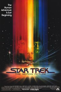 "<strong class=""MovieTitle"">Star Trek: The Motion Picture</strong> (1979)"