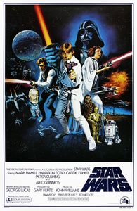 "<strong class=""MovieTitle"">Star Wars</strong> (1977)"