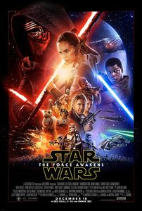 "<strong class=""MovieTitle"">Star Wars: Episode VII – The Force Awakens</strong> (2015)"