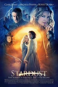 "<strong class=""MovieTitle"">Stardust</strong> (2007)"