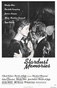 "<strong class=""MovieTitle"">Stardust Memories</strong> (1980)"
