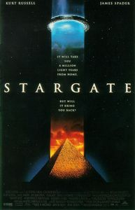 "<strong class=""MovieTitle"">Stargate</strong> (1994)"