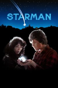"<strong class=""MovieTitle"">Starman</strong> (1984)"