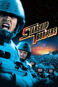 "<strong class=""MovieTitle"">Starship Troopers</strong> (1997)"