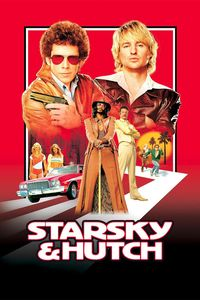"<strong class=""MovieTitle"">Starsky & Hutch</strong> (2004)"