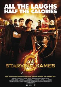 "<strong class=""MovieTitle"">The Starving Games</strong> (2013)"