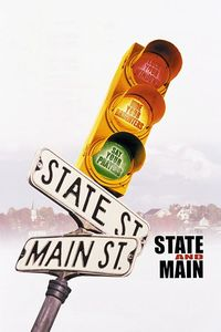 "<strong class=""MovieTitle"">State And Main</strong> (2000)"