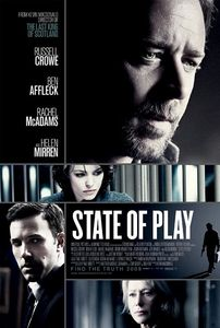 "<strong class=""MovieTitle"">State of Play</strong> (2009)"