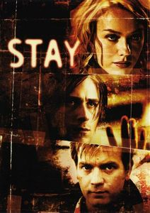 "<strong class=""MovieTitle"">Stay</strong> (2005)"