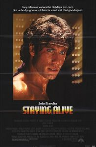 "<strong class=""MovieTitle"">Staying Alive</strong> (1983)"