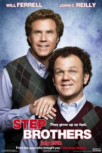 "<strong class=""MovieTitle"">Step Brothers</strong> (2008)"