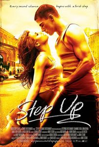 "<strong class=""MovieTitle"">Step Up</strong> (2006)"