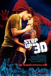 "<strong class=""MovieTitle"">Step Up 3D</strong> (2010)"