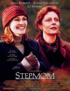 "<strong class=""MovieTitle"">Stepmom</strong> (1998)"