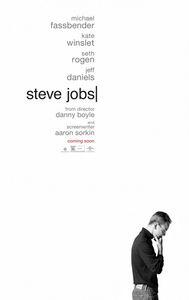"""<strong class=""""MovieTitle"""">Steve Jobs</strong> (2015)"""