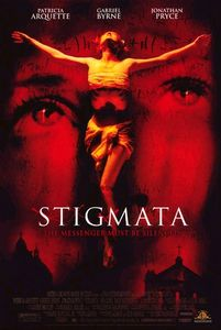 "<strong class=""MovieTitle"">Stigmata</strong> (1999)"
