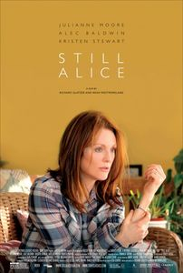 "<strong class=""MovieTitle"">Still Alice</strong> (2014)"