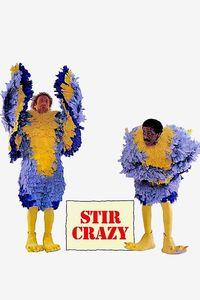 "<strong class=""MovieTitle"">Stir Crazy</strong> (1980)"