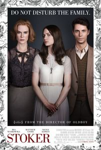 "<strong class=""MovieTitle"">Stoker</strong> (2013)"