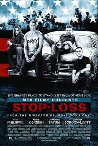 "<strong class=""MovieTitle"">Stop-Loss</strong> (2008)"
