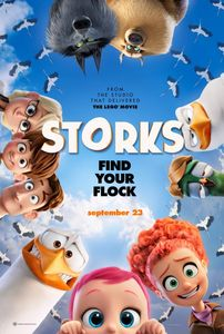 "<strong class=""MovieTitle"">Storks</strong> (2016)"