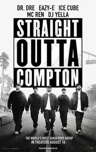 "<strong class=""MovieTitle"">Straight Outta Compton</strong> (2015)"