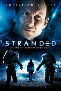 "<strong class=""MovieTitle"">Stranded</strong> (2013)"